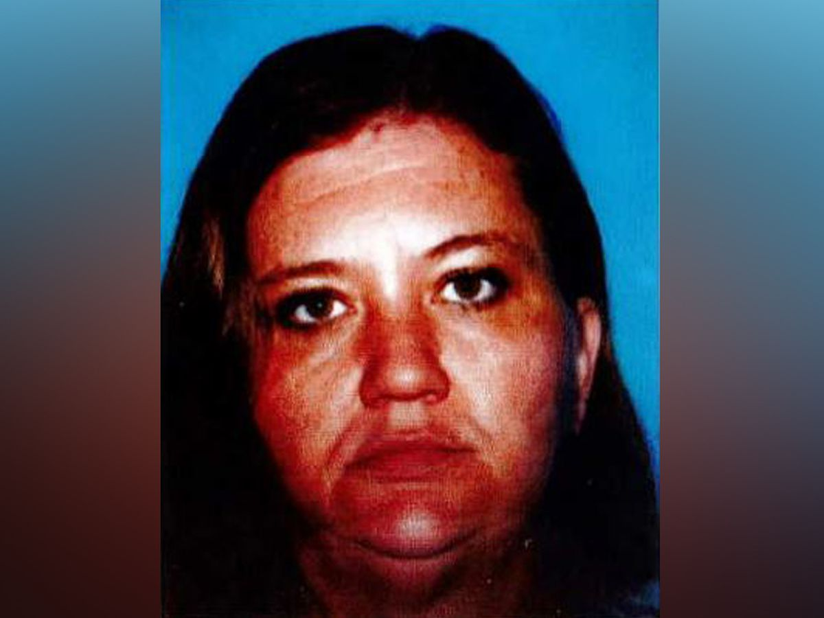 Missing 39-year-old NKY woman found