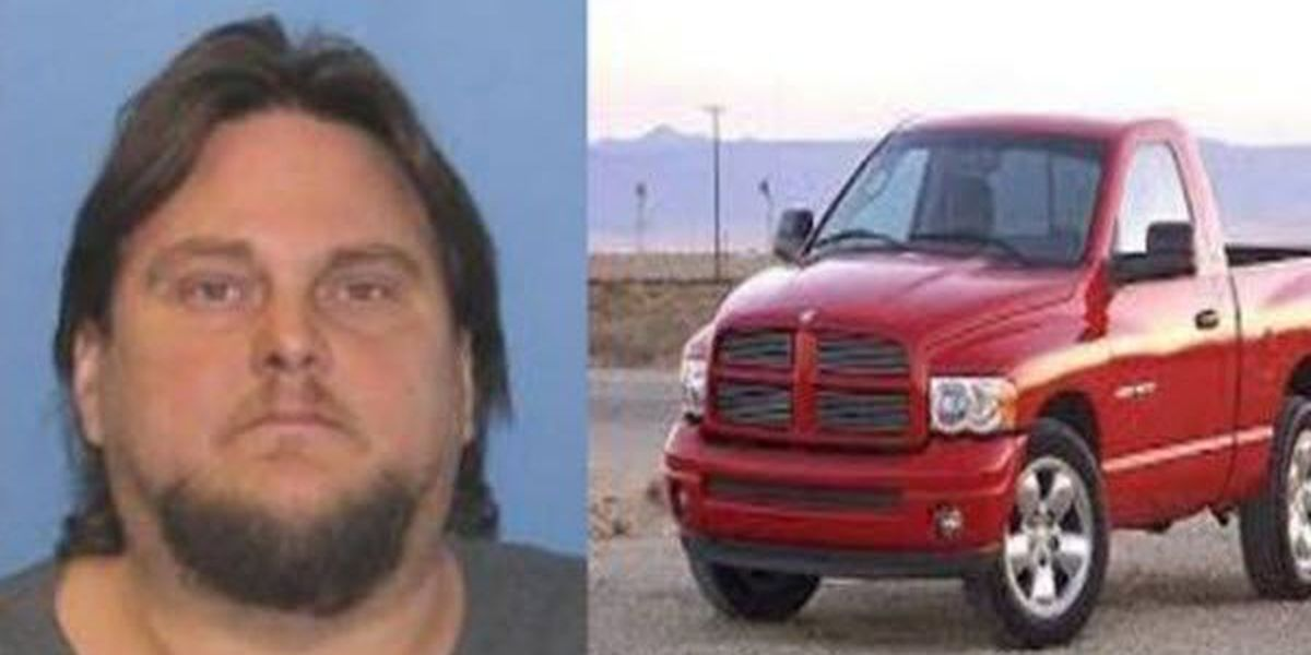 UPDATE: Colerain Police find critically missing adult