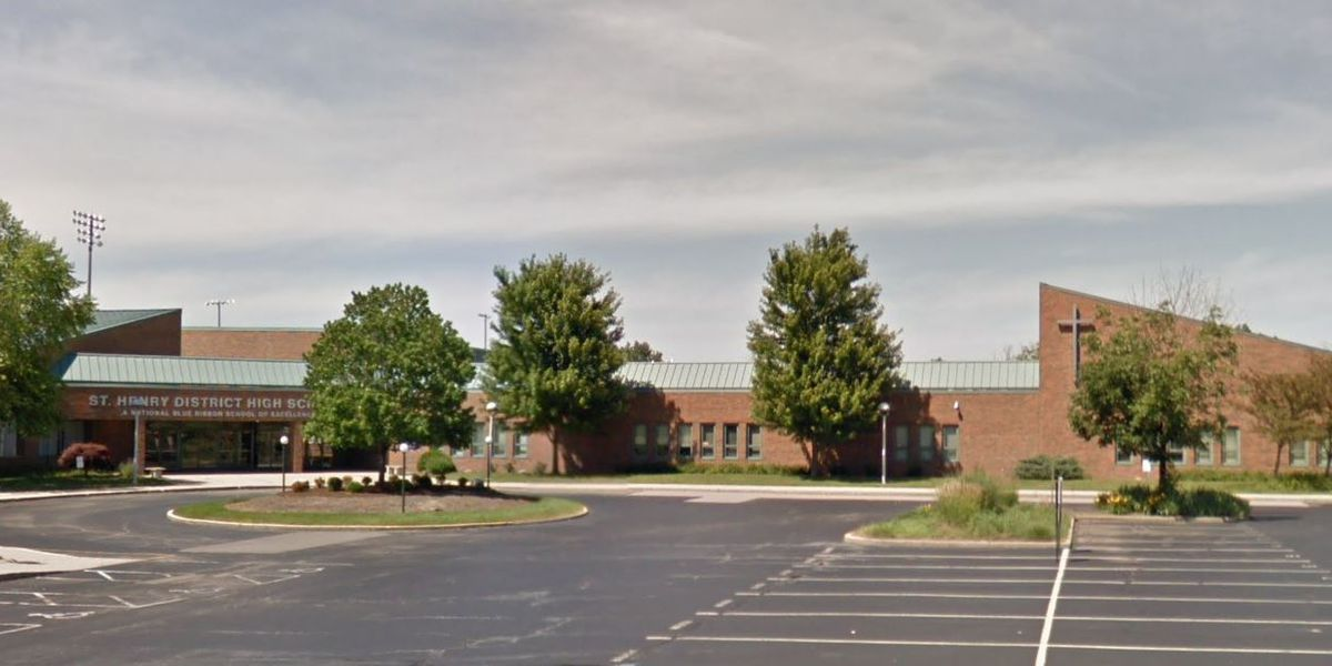 Boone Co. student arrested in connection with social media threats