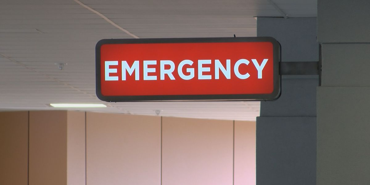 Tri-State hospitals review elective procedures in wake of rise in COVID-19 hospitalizations