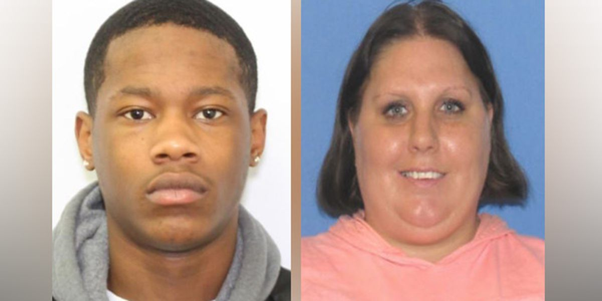 Have you seen them? West Chester police looking for 2 missing people
