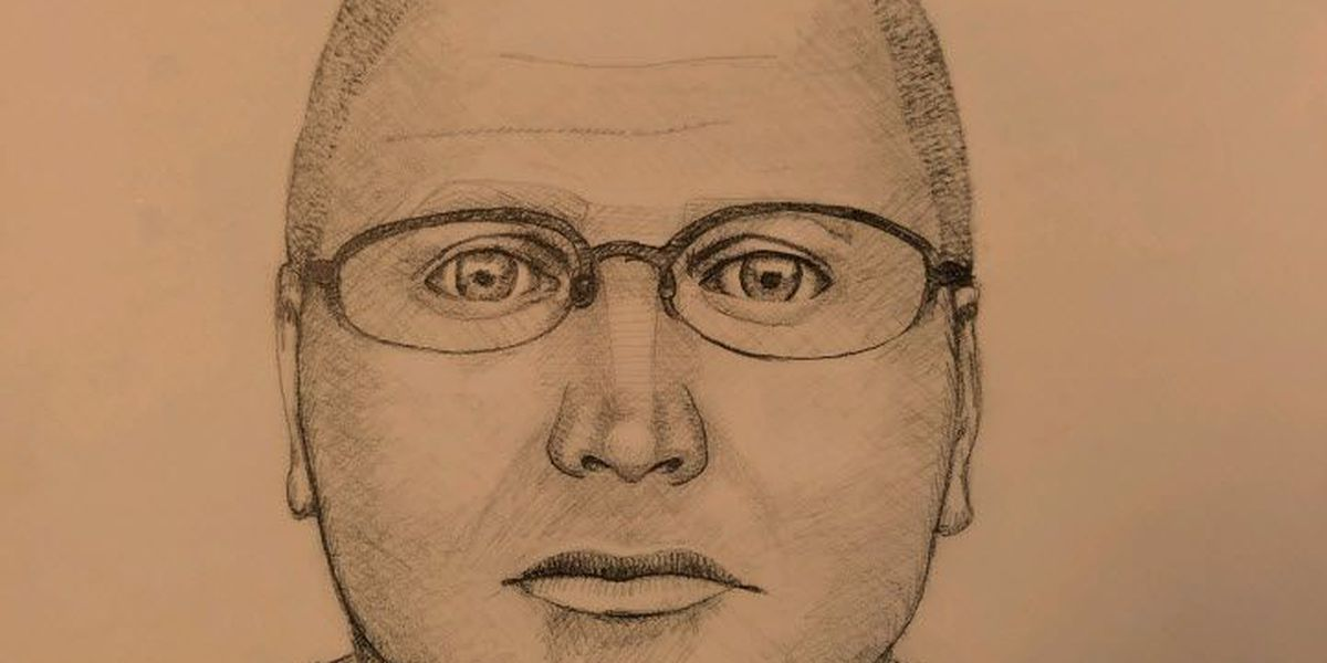 Police looking for man after seemingly random shooting at Ky. residence