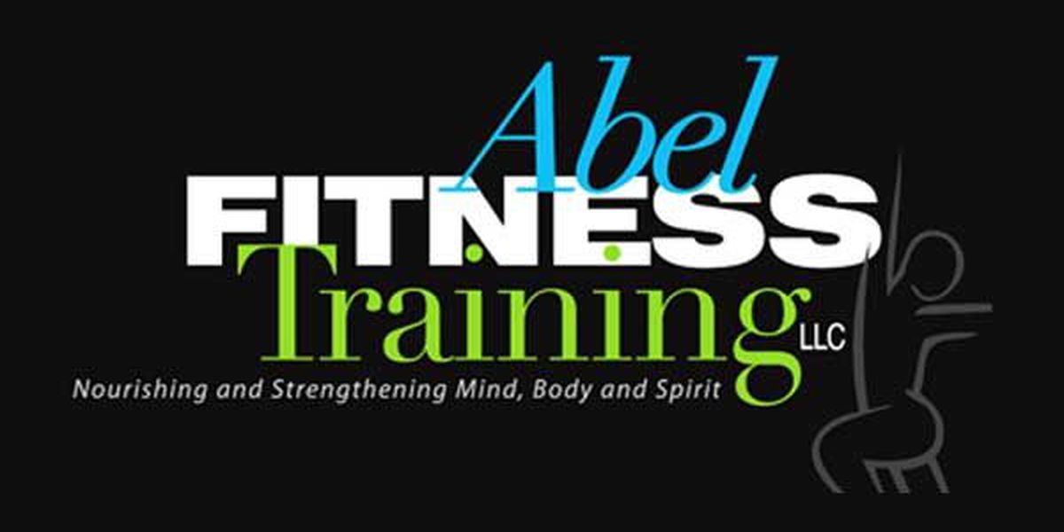 Abel Fitness Training Programs for Individuals