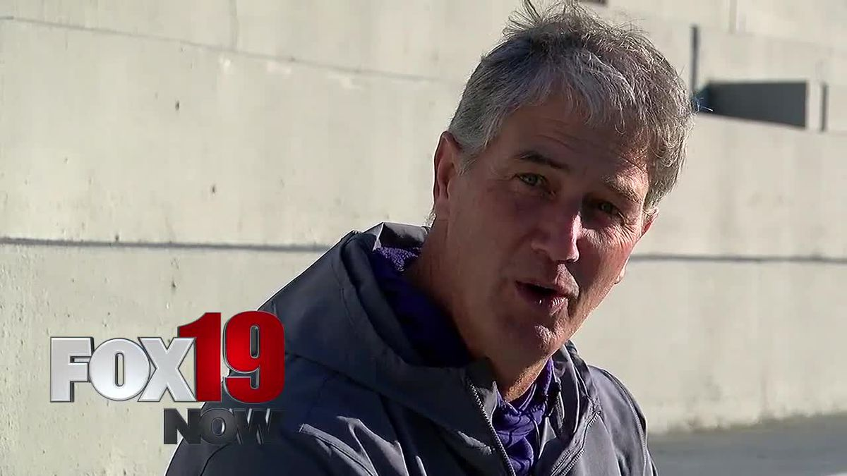 Elder chasing first state football title since 2003