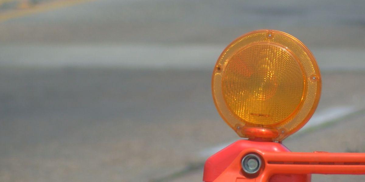 ODOT prepares for road construction season in Ohio
