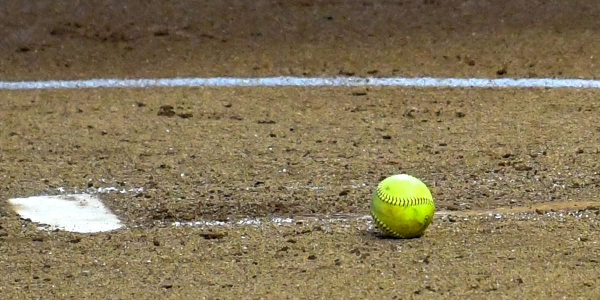 Bills would prevent transgender females in Ohio from competing in girls-only sports