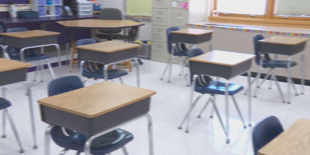 Indiana announces change to quarantining protocols for schools