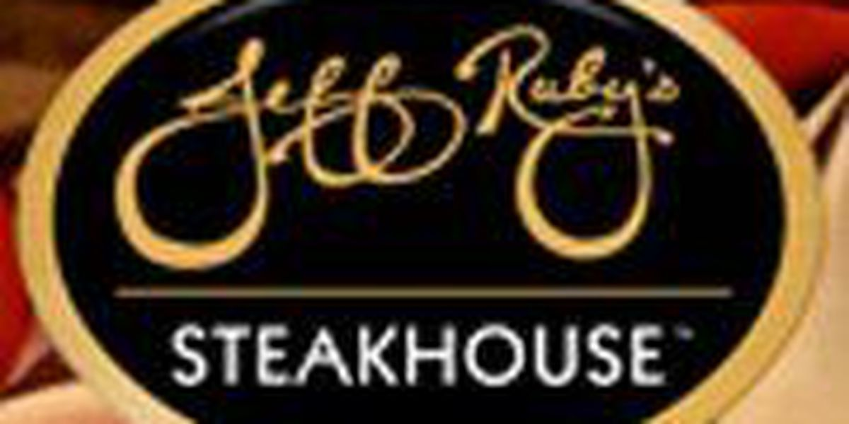 Curbside takeout services at Jeff Ruby's Precinct temporarily closed
