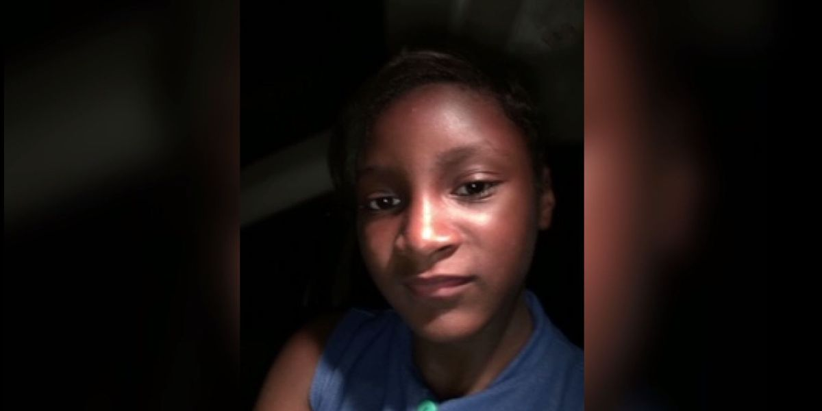 Missing teen from Addyston found in Detroit, 29-year-old in custody, police say