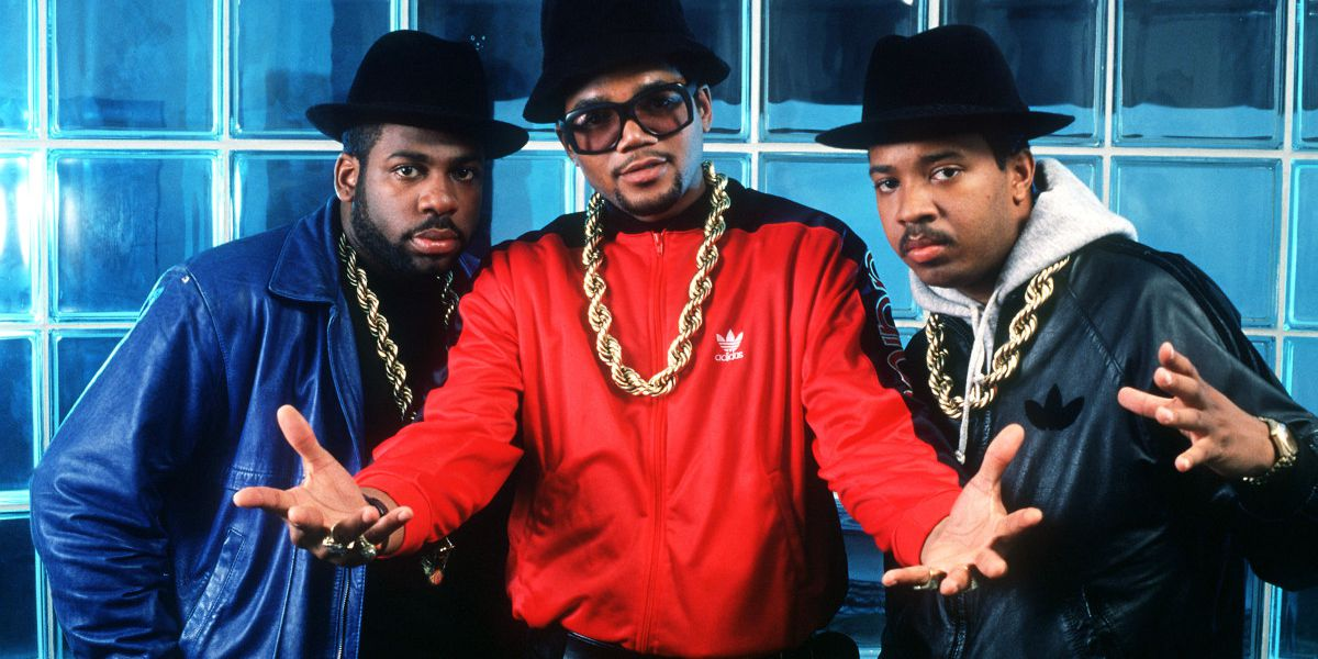 Should the Rock and Roll Hall of Fame induct more hip hop artists?
