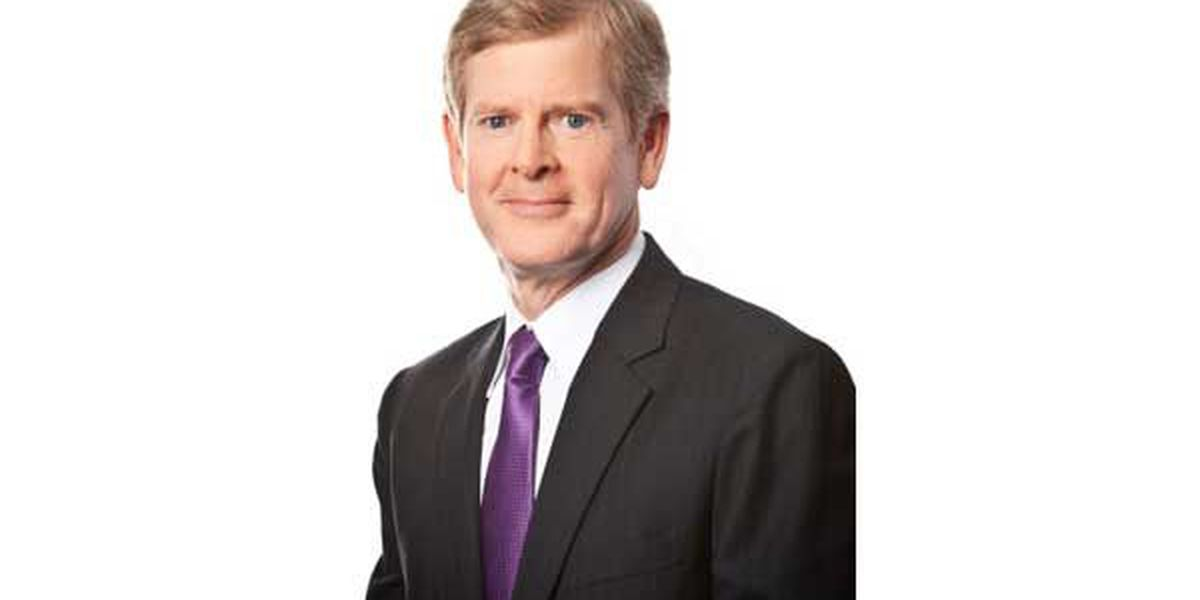 P&G appoints new president and chief executive officer