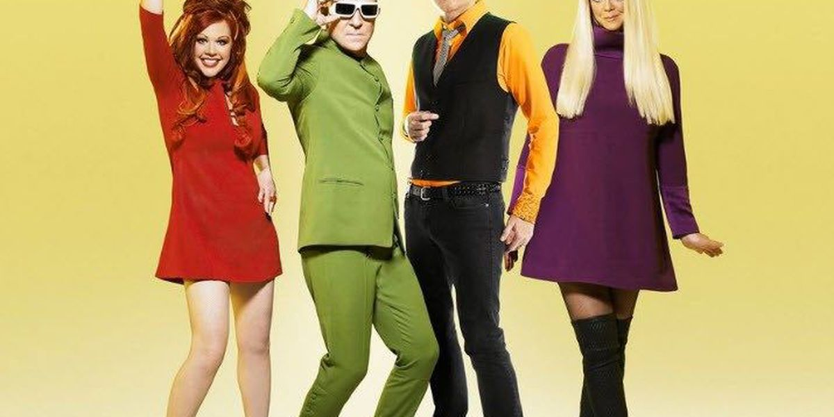 The B-52's, Rick Springfield and Loverboy to perform at Taste Of Cincinnati