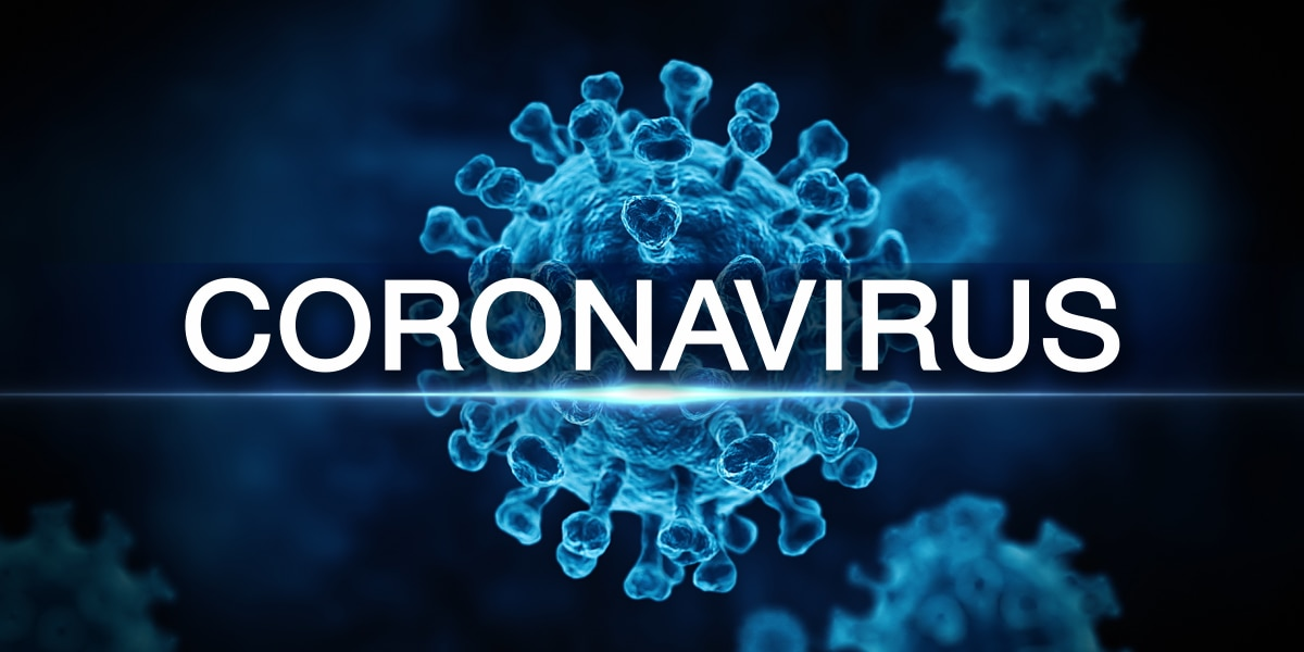 Coronavirus coverage: What you need to know for Monday, April 13