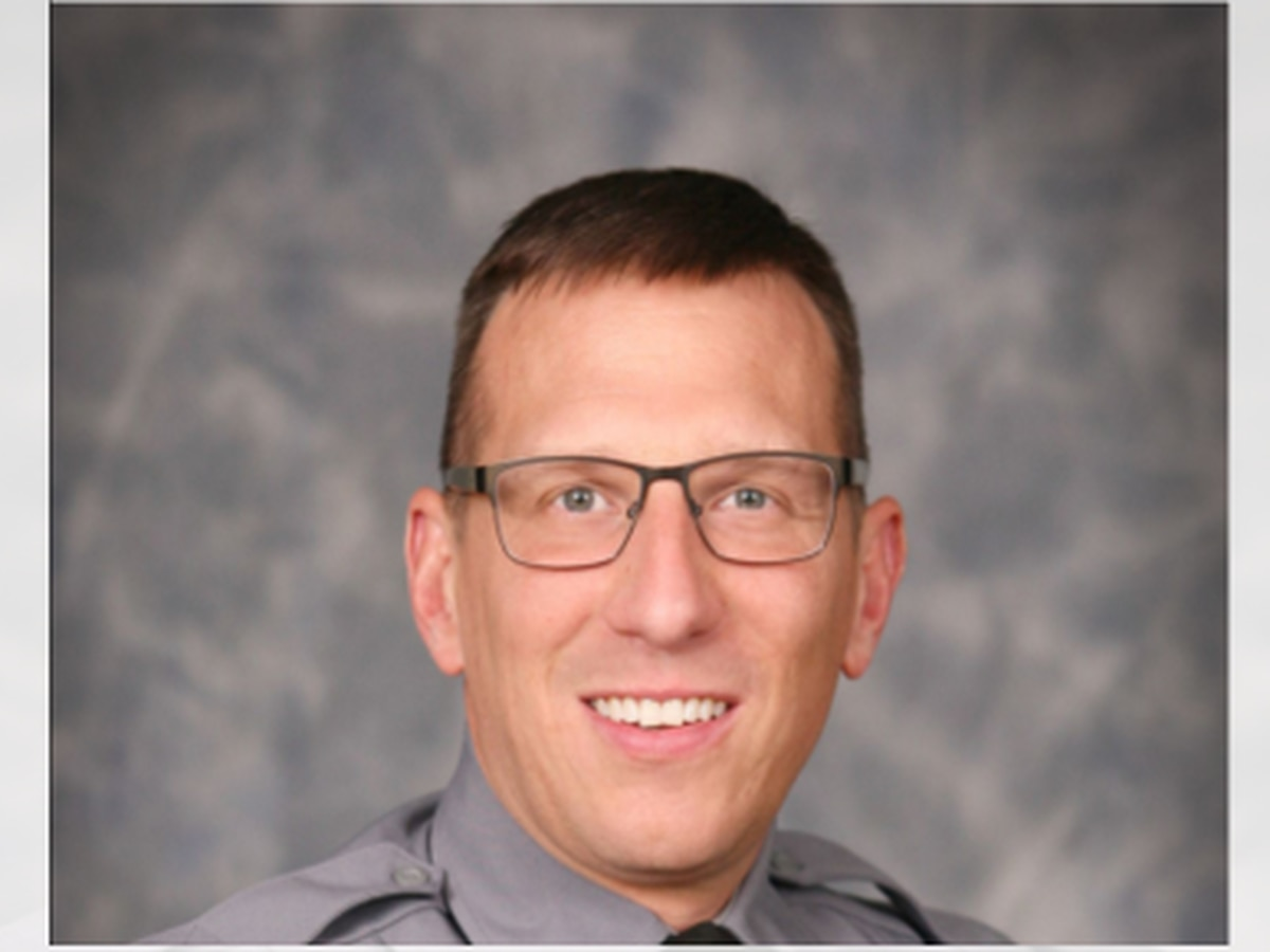 Former Loveland police officer facing rape charges, documents show