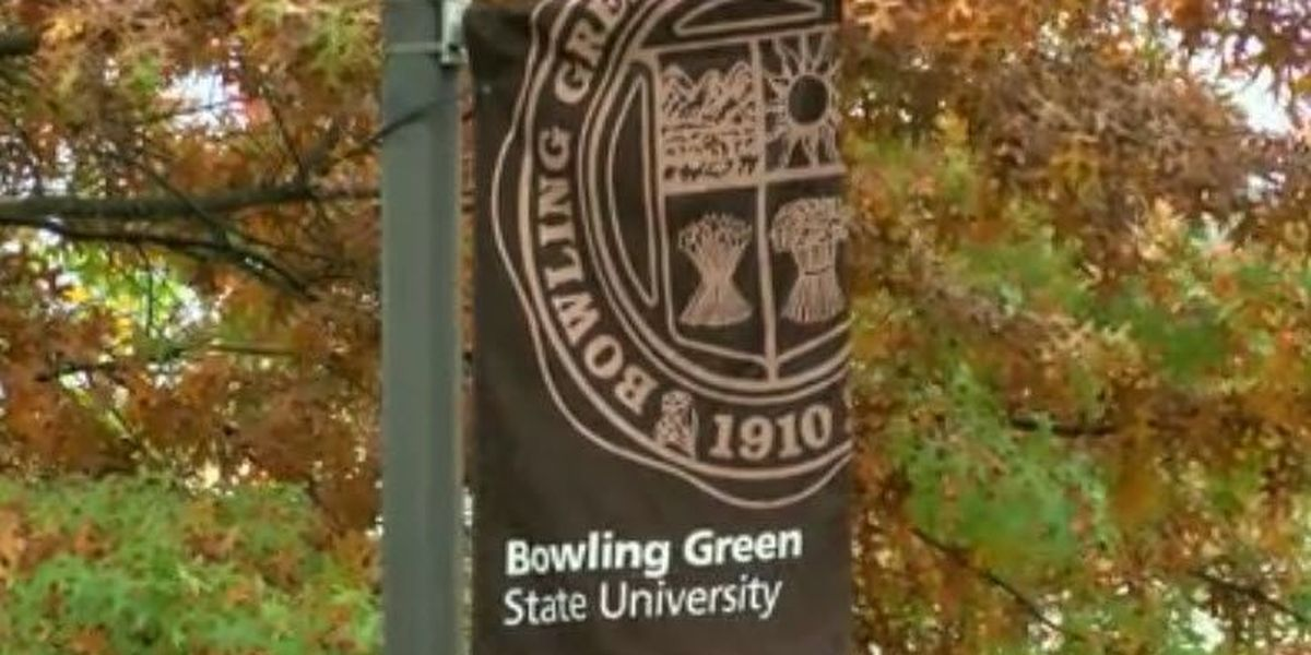 University: Fraternity broke hazing rules in student's death