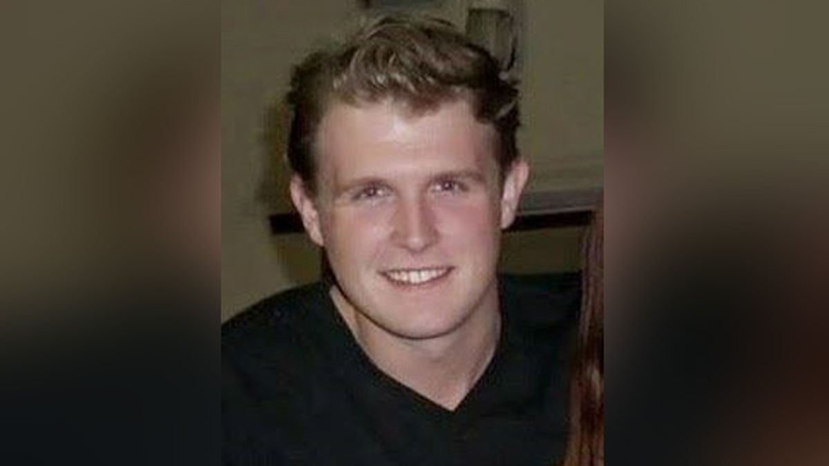 Victim of Dayton mass shooting to be laid to rest in Springboro