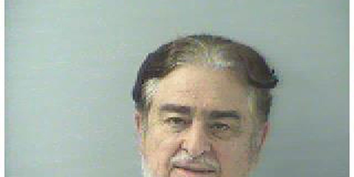 Former Hamilton physician sentenced to 20 years in prison for dealing opioids