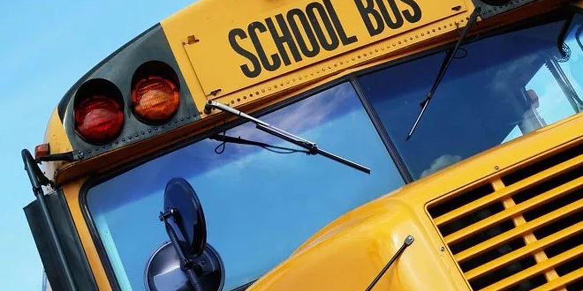BREAKING: Lawrenceberg Schools on lockdown as police investigate report