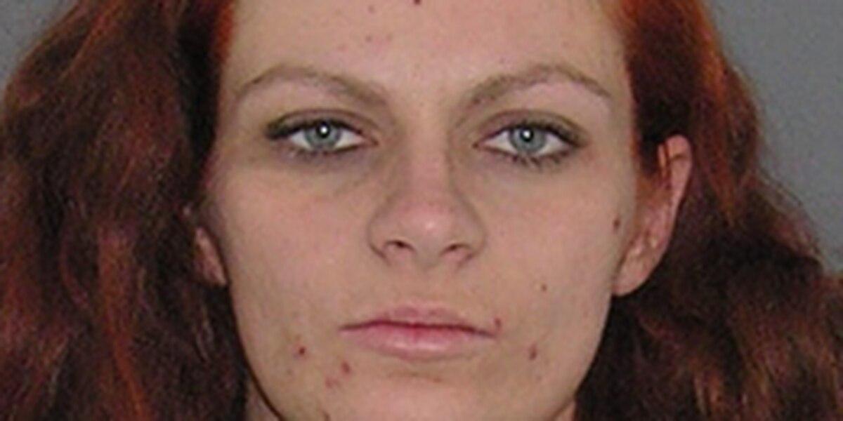 Alleged Michigan robbers caught in Cincinnati
