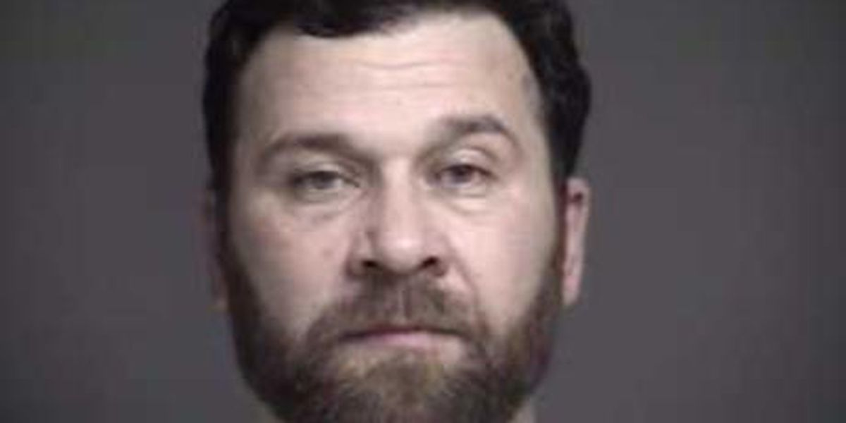 Warren County man sentenced to life in prison for rape of a child