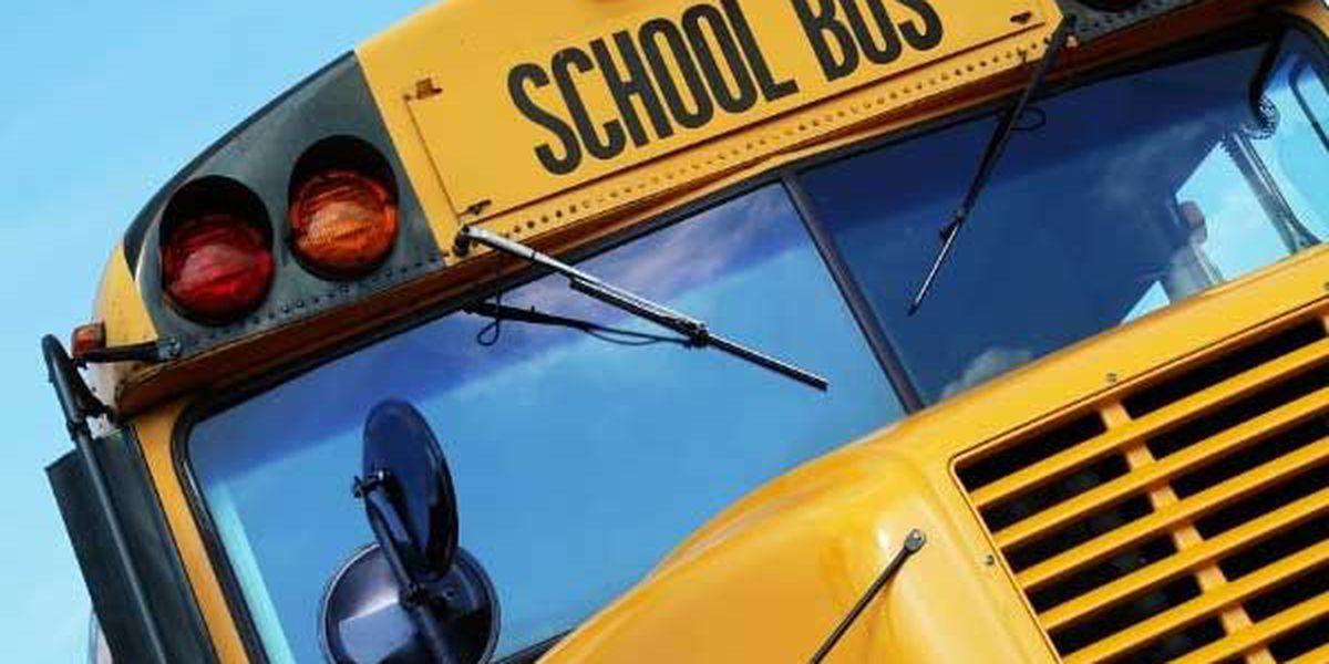 E.H. Greene Intermediate School closed Monday
