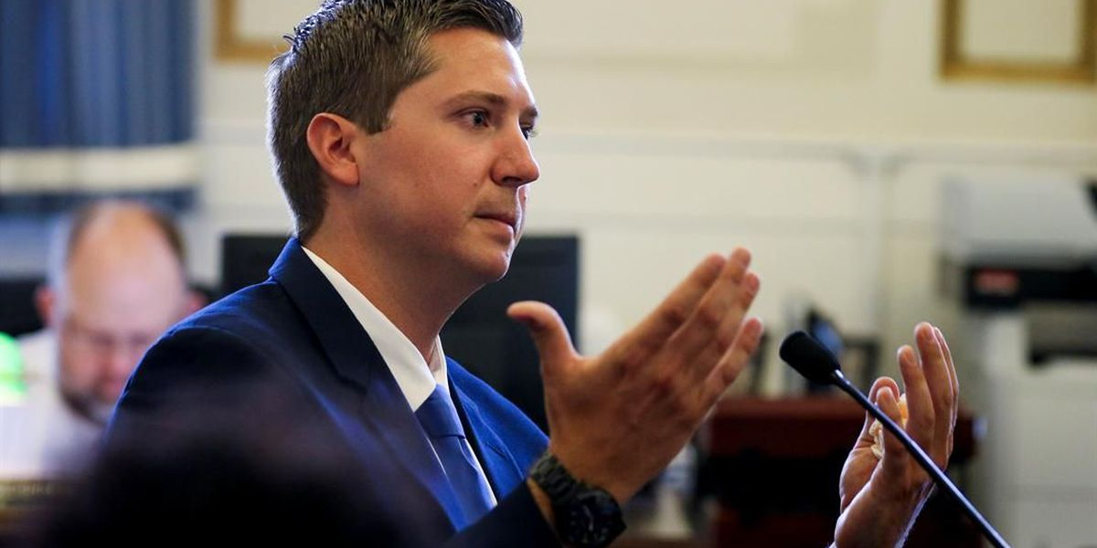 Prosecutor to meet with DuBose family hours before announcing decision on third Tensing trial