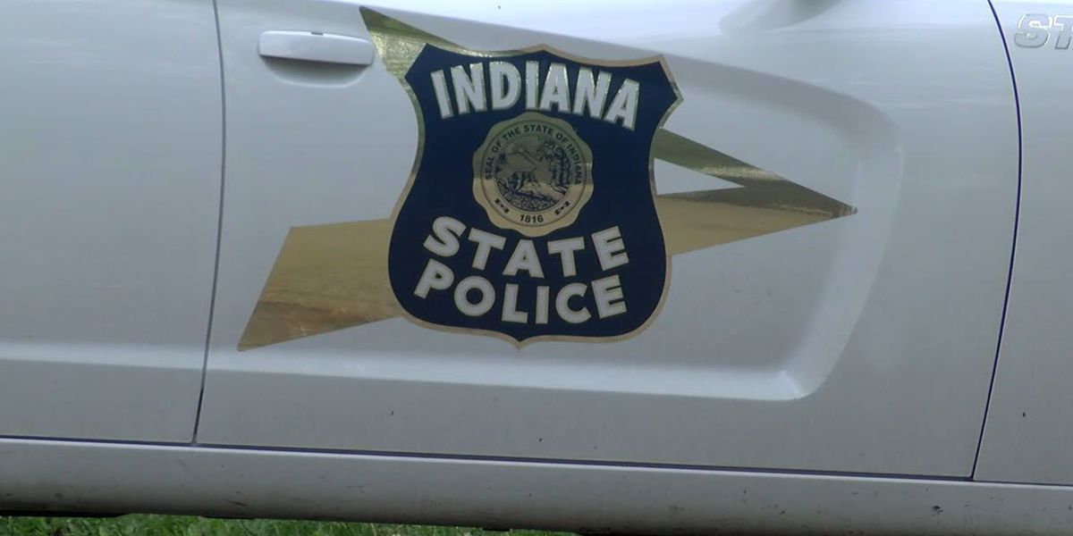 Police seek blue truck in connection with Lawrenceburg homicide