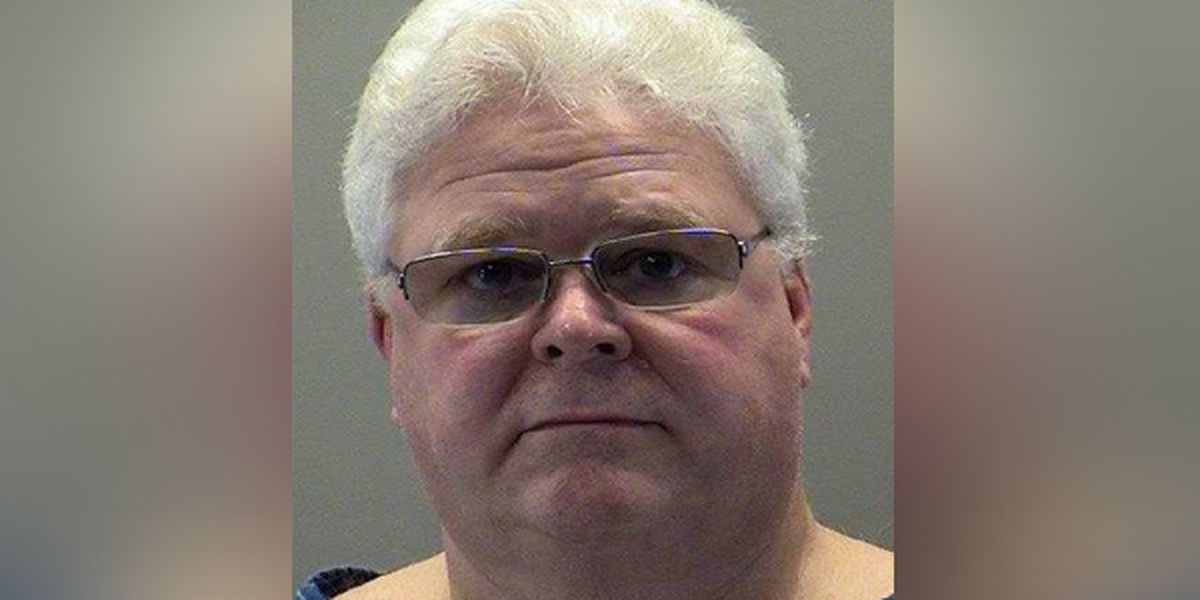 Veteran Hamilton officer busted in undercover prostitution sting