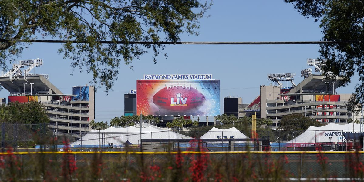 Super Bowl LV: Buccaneers, Chiefs connections to the Tri-State