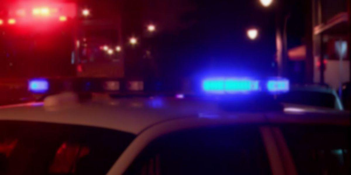 1 dead, others hurt in Monroe crash