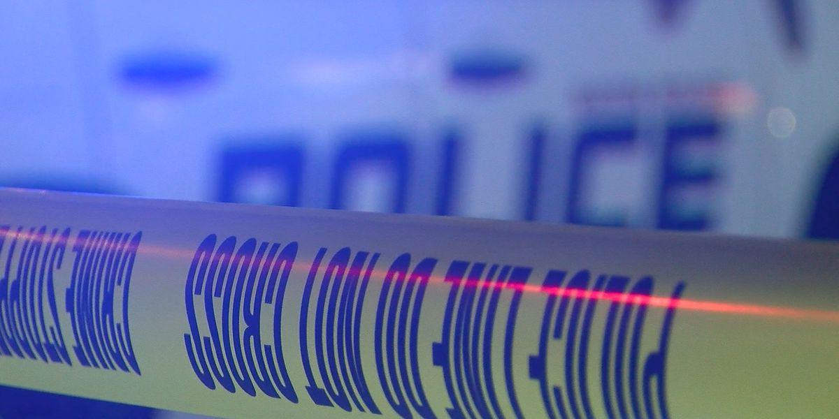2 teens shot in Walnut Hills