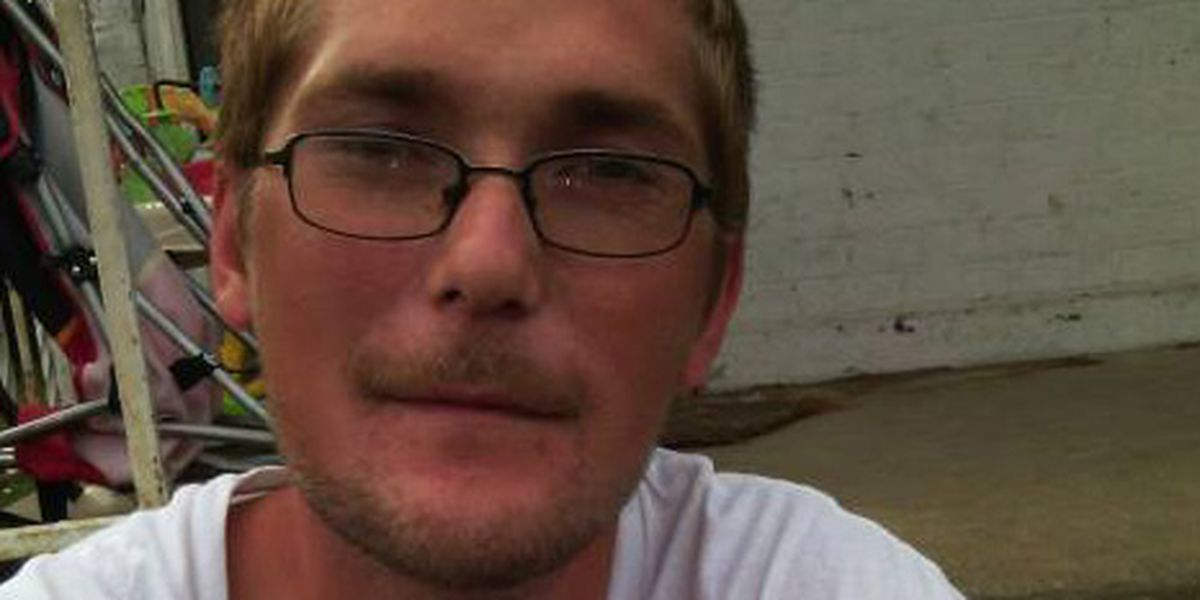 Family continues search for missing Covington man