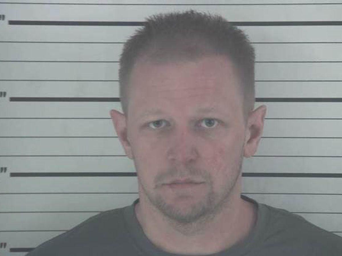 KSP looking for escaped Campbell County inmate