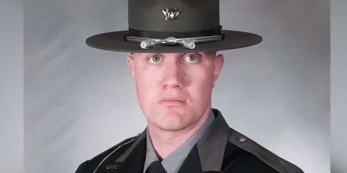 Trooper pleads guilty to vehicular homicide in fatal Clermont County crash