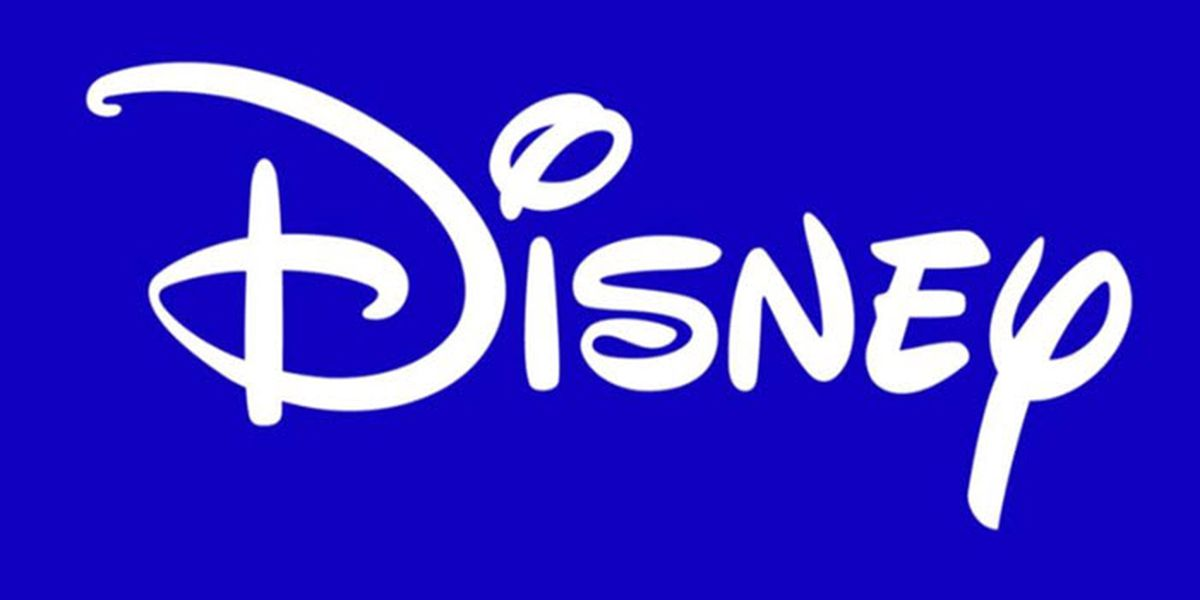 Get paid to watch Disney!