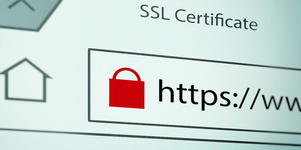 New report says time-tested sign of a safe website is now useless