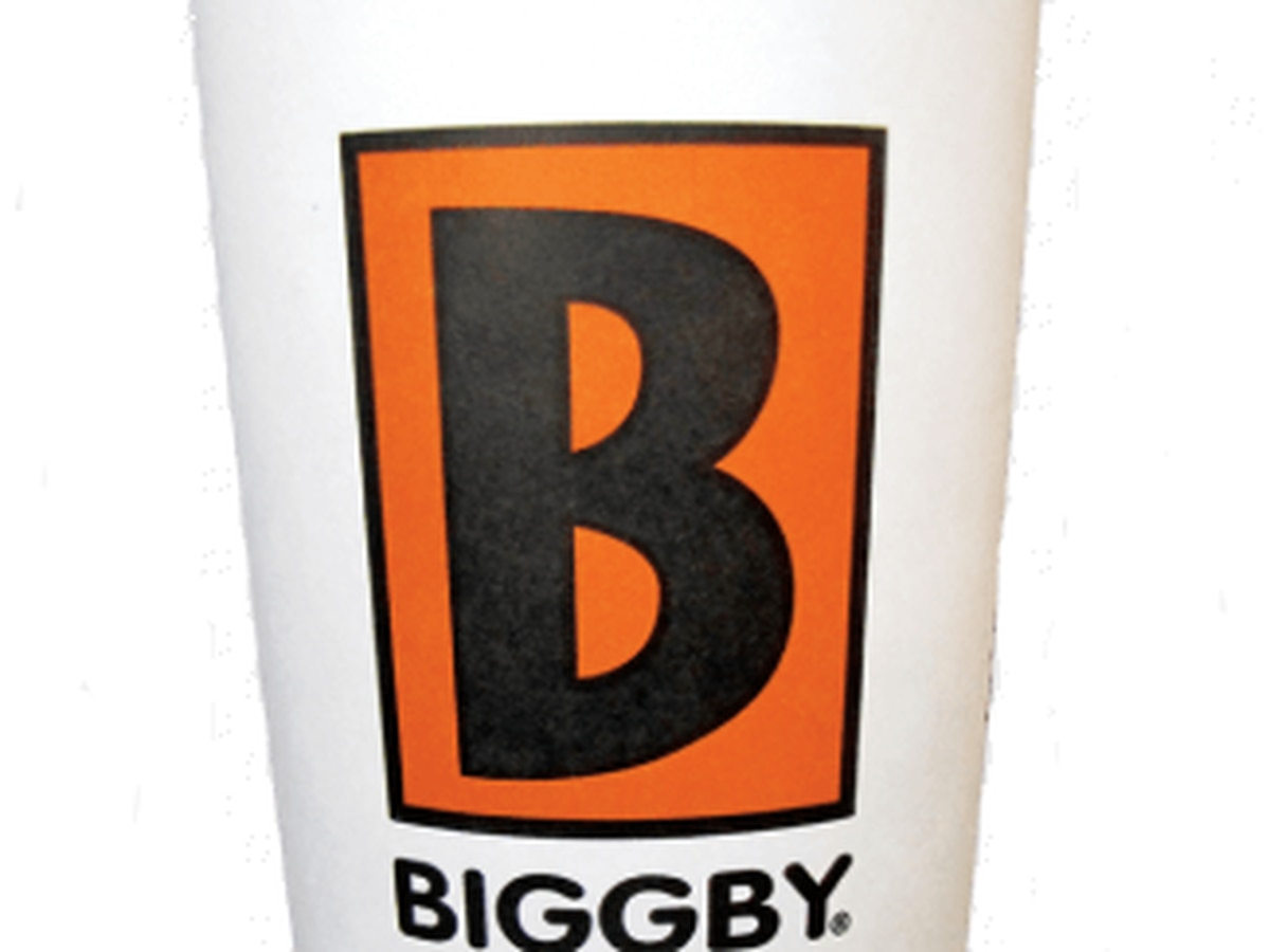 BIGGBY COFFEE offers 'BIGG' incentives for new locations in priority markets