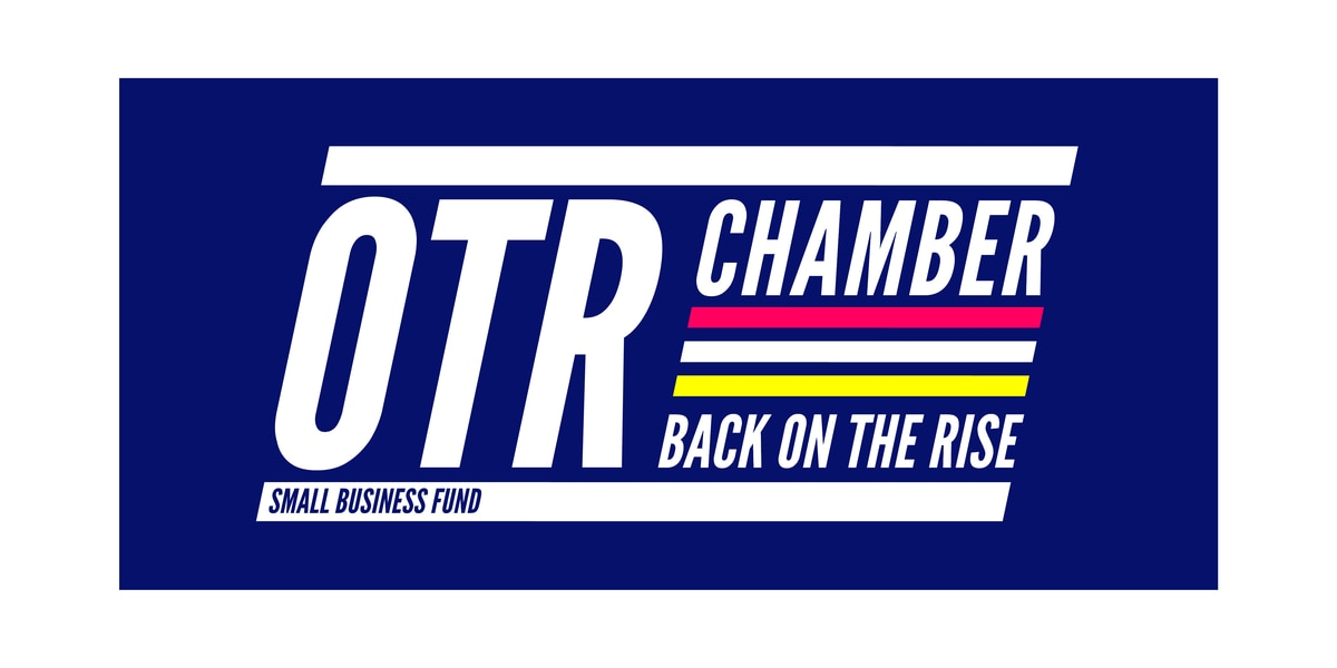 Small businesses eligible for COVID-19 relief from OTR Chamber of Commerce