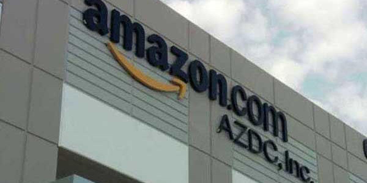 Amazon Prime Day kicks off: 100k-plus deals available