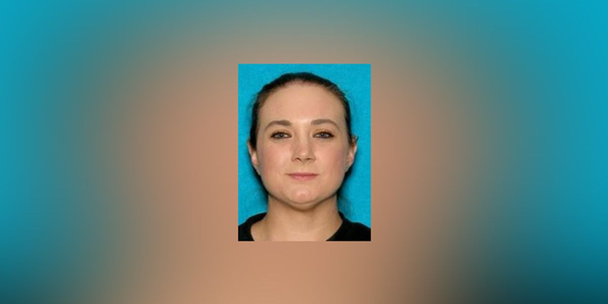 Statewide alert issued for missing Indiana woman
