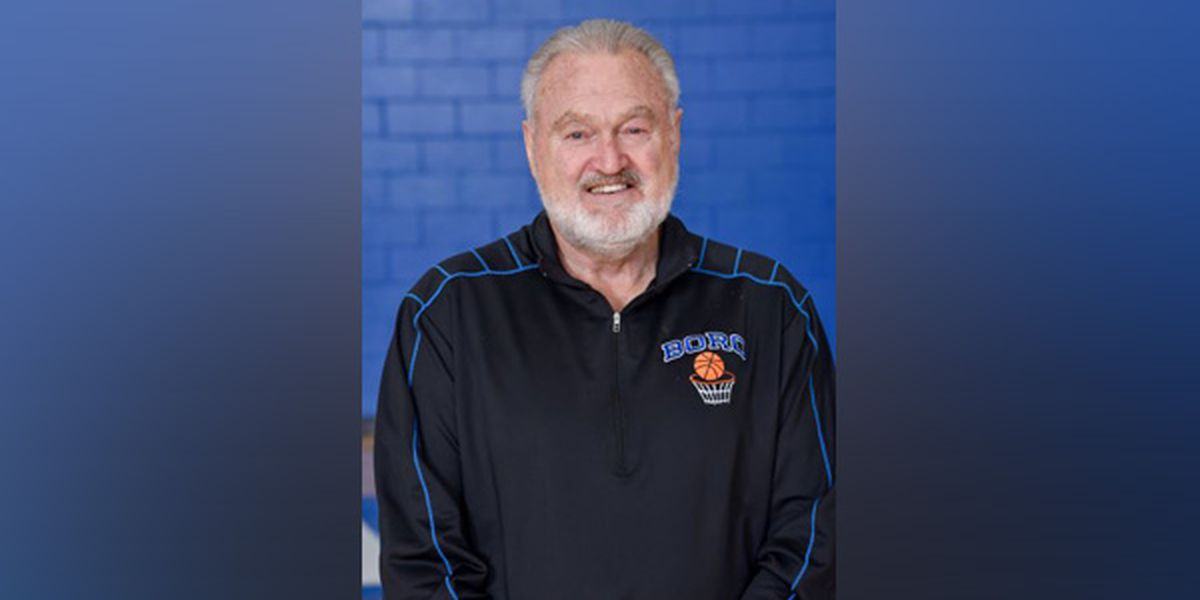 Longtime Springboro High School coach passes away