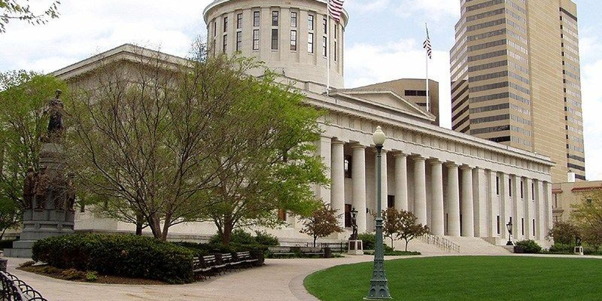 Bill would require clinics to bury or cremate fetal remains