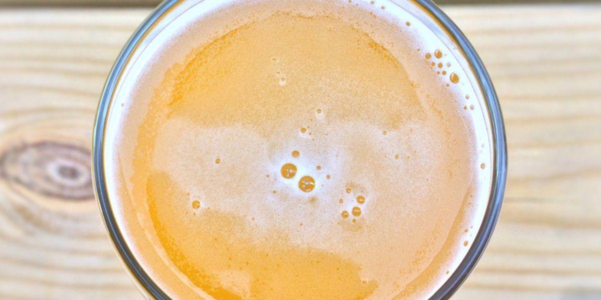Cincinnati among Top 5 cities for beer drinkers