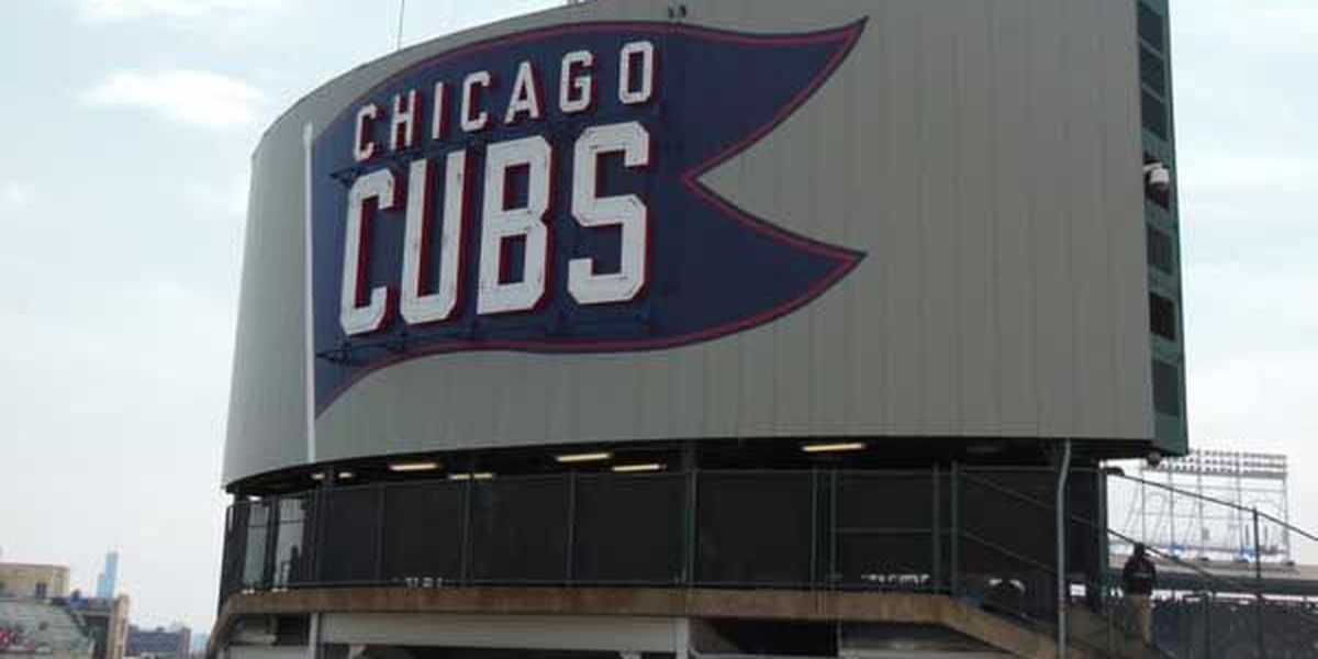 Sorry, Chicago, losing is a better story