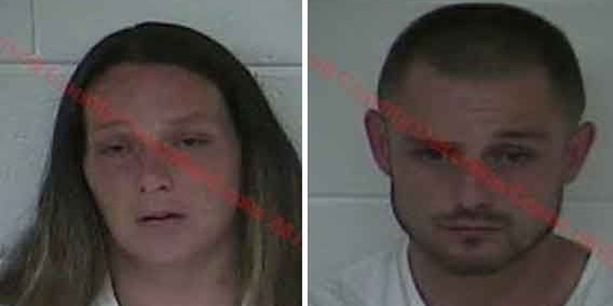 KSP: Foul play suspected in infant death