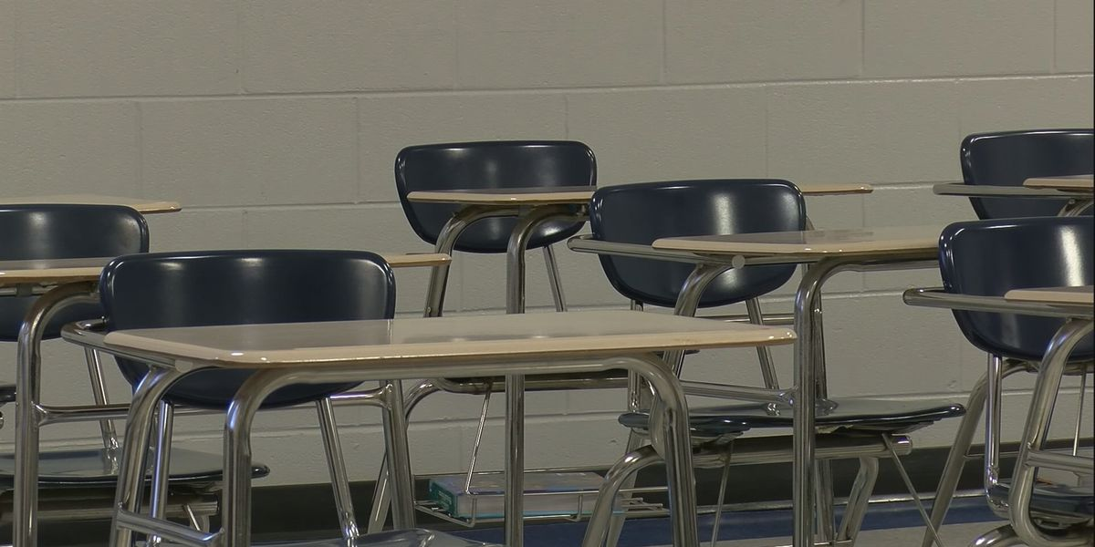 More than 20 quarantined after Warren Co. student tests positive for COVID-19, superintendent says