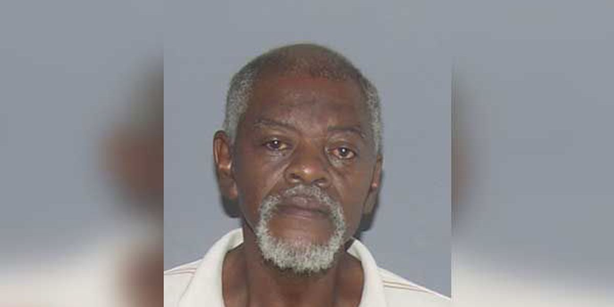 Man, 62, accused of shooting at 4 people, including boy, 1