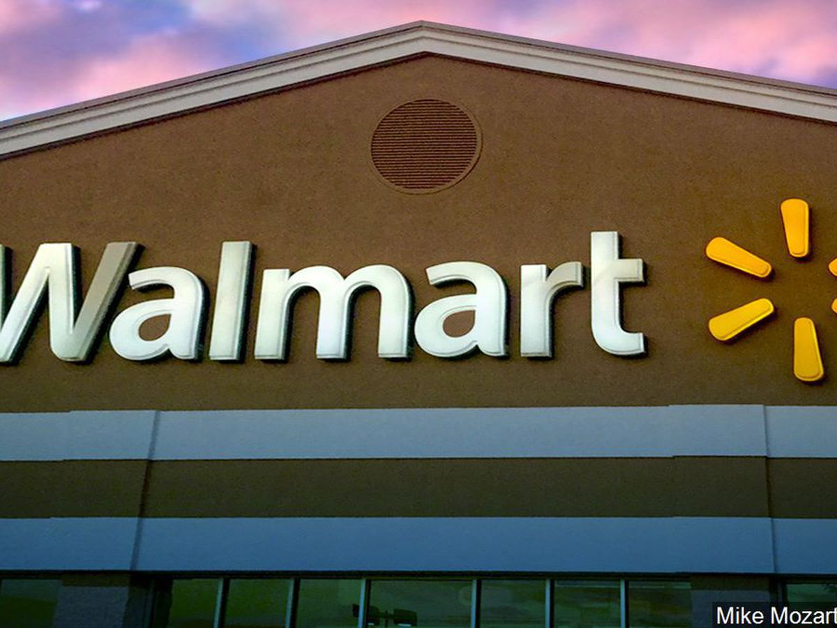 Walmart looks to hire hundreds during upcoming job fair in Tri-State