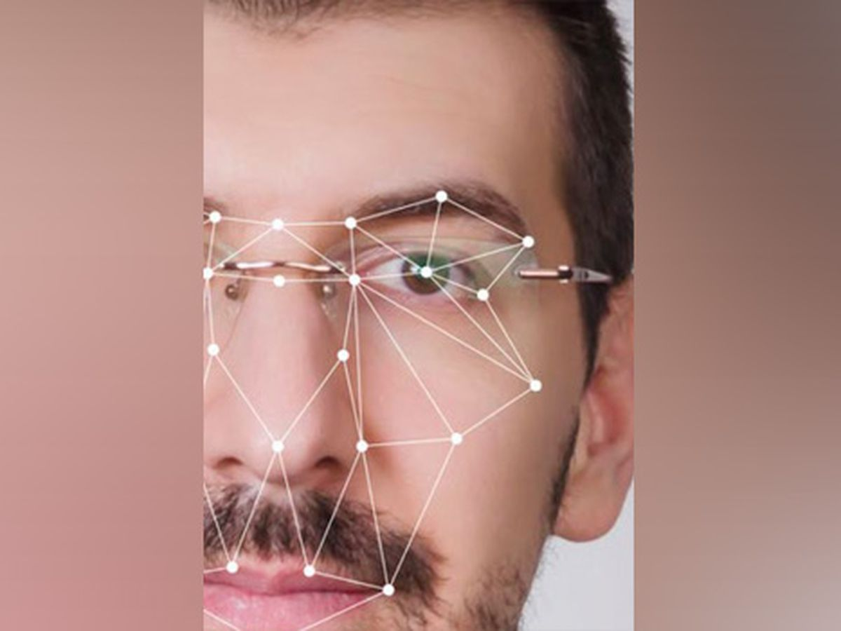 Task force releases recommendations for Ohio's facial-recognition software