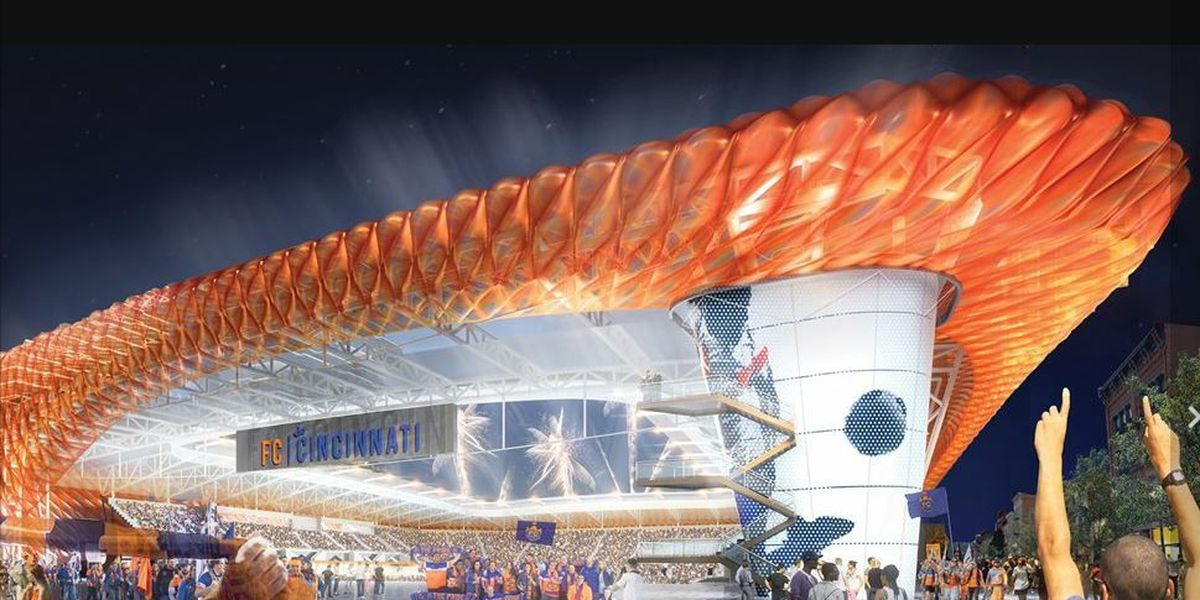 CPS board reopens survey about FC Cincinnati stadium proposal